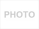 Плита перекриття лотка ПТП 32-8